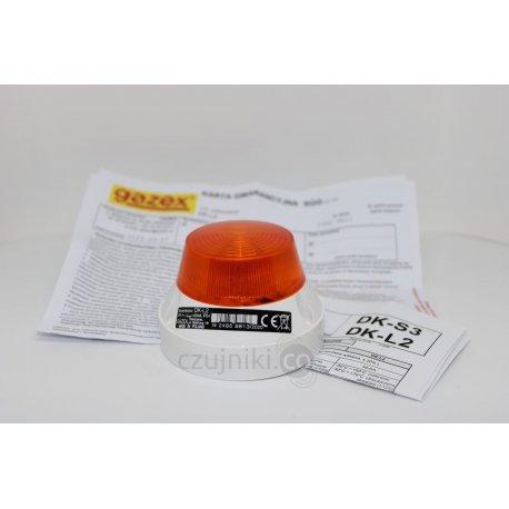 Sygnalizator Optyczny DK-L2