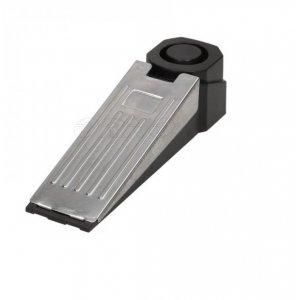 Mini alarm drzwiowy ORNO OR-MA-713