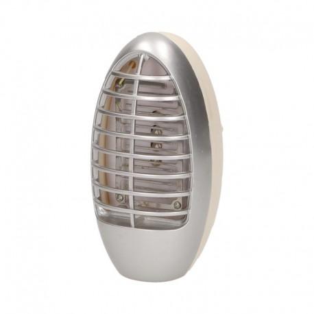 Elektryczna lampka na komary ORNO OR-AE-1308
