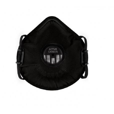 Półmaska antysmogowa OXYLINE SMOG XC 210 V