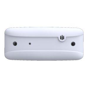 Przekaźnik WRLYB-1EU FireAngel 230V/12V do systemu Wi-Safe 2